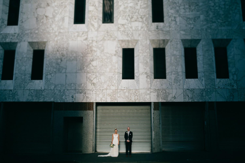 Auckland-wedding-photographer--2.jpg