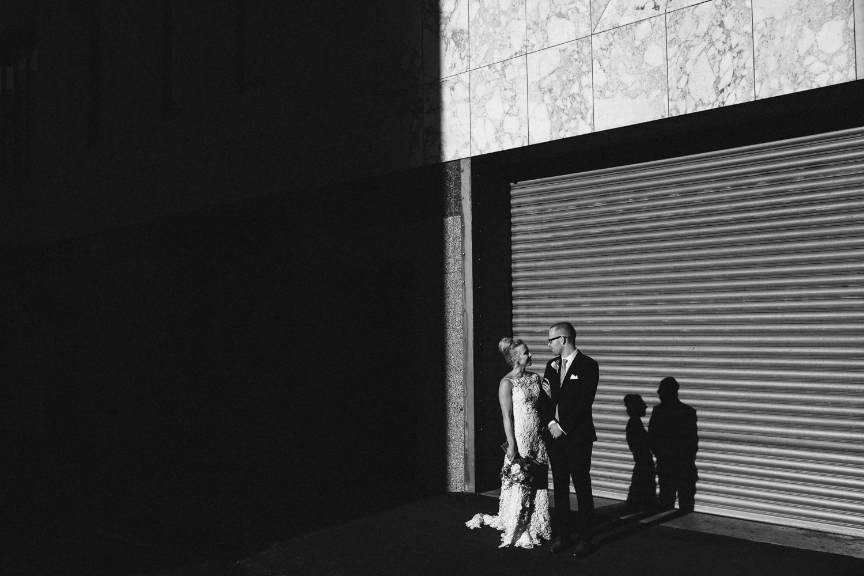 Auckland-wedding-photographer-6818.jpg