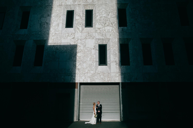 Auckland-wedding-photographer--3.jpg
