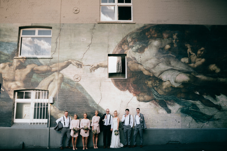 Auckland-wedding-photographer-3060.jpg