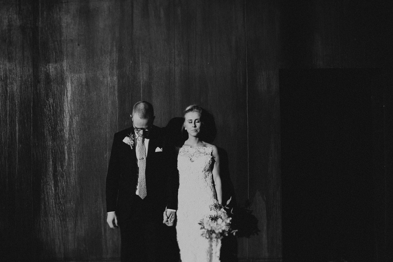 Auckland-wedding-photographer-3094.jpg