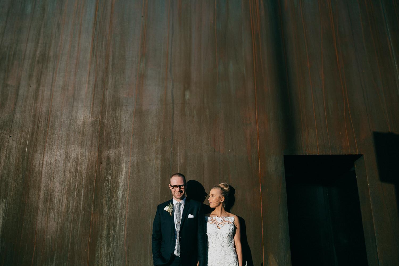 Auckland-wedding-photographer-6841.jpg