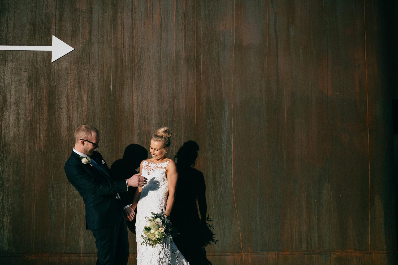 Auckland-wedding-photographer-3120.jpg