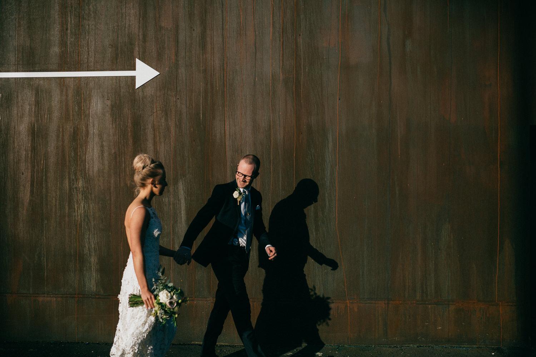 Auckland-wedding-photographer-3126.jpg
