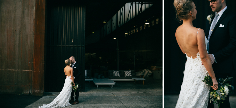 New-zealand-wedding-photographer-36.jpg
