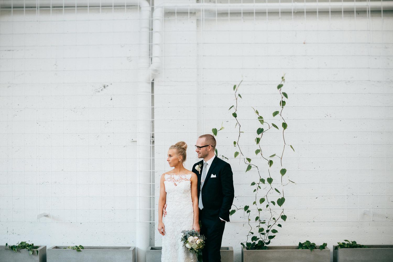 Auckland-wedding-photographer-51114.jpg