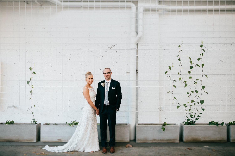 Auckland-wedding-photographer-3162.jpg