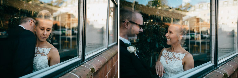 New-zealand-wedding-photographer-38.jpg