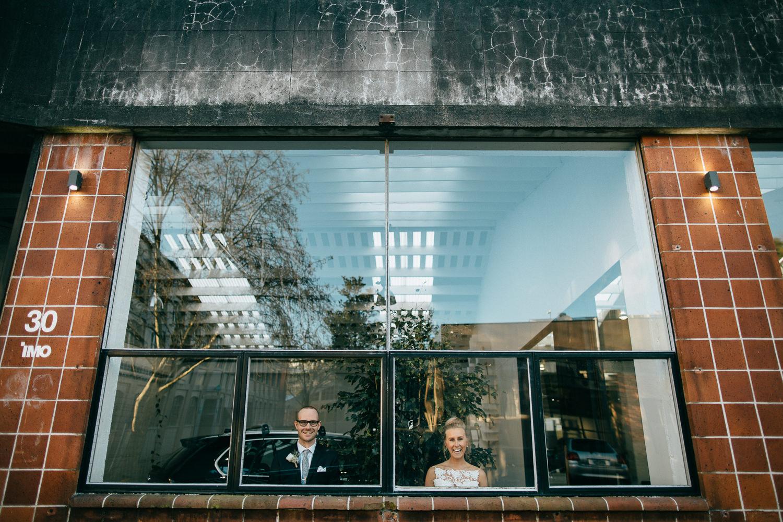 Auckland-wedding-photographer-6870.jpg