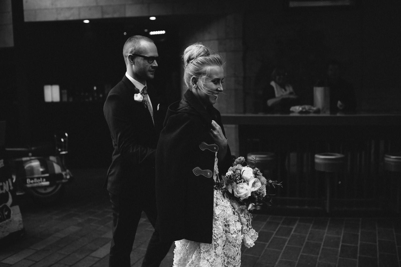 Auckland-wedding-photographer-6798.jpg