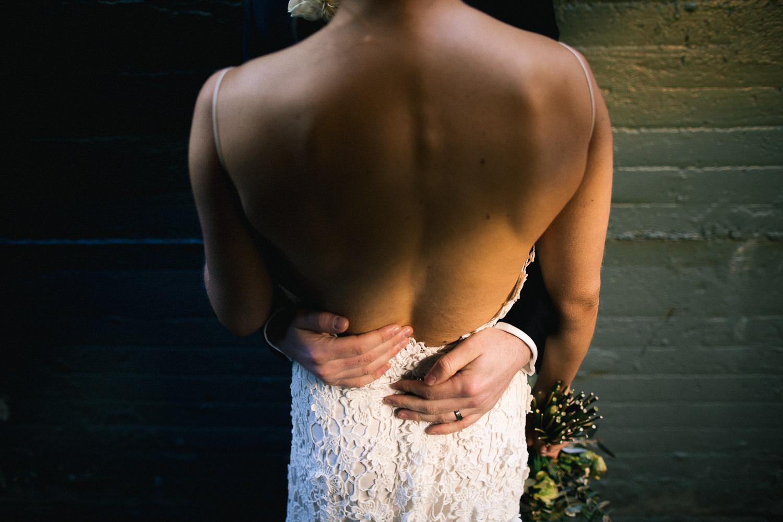 Auckland-wedding-photographer-6882.jpg