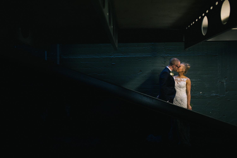 Auckland-wedding-photographer-3275.jpg