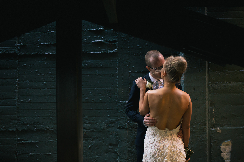 Auckland-wedding-photographer-3244.jpg