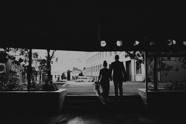 Auckland-wedding-photographer-3284.jpg
