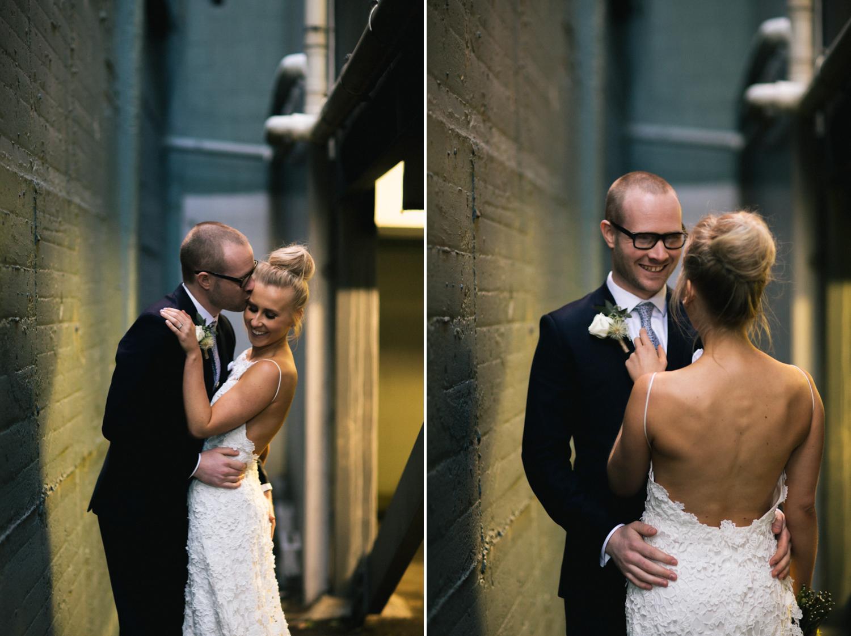 New-zealand-wedding-photographer-39.jpg