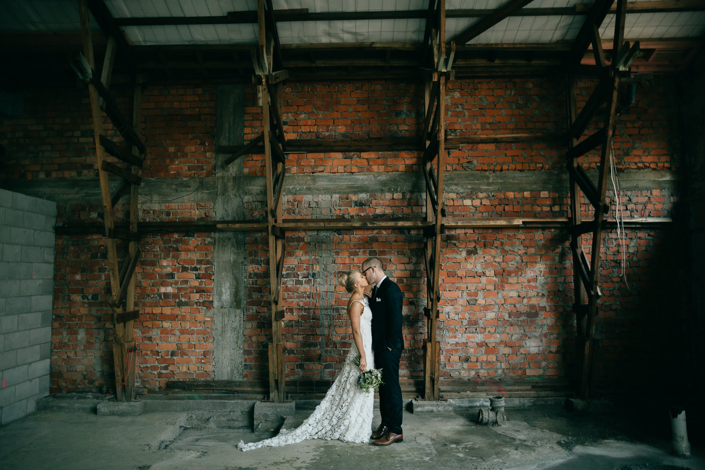 Auckland-wedding-photographer-6899.jpg