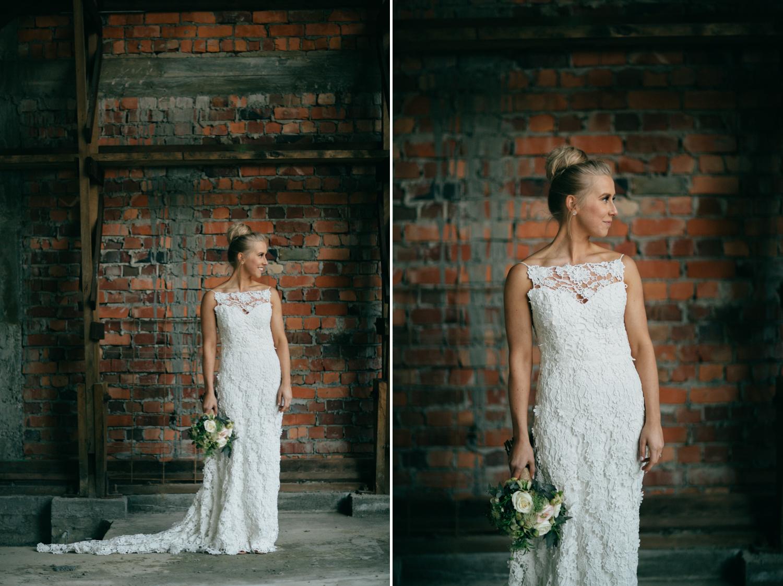 New-zealand-wedding-photographer-40.jpg