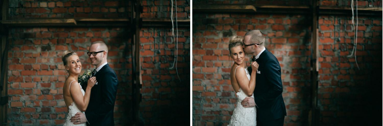 New-zealand-wedding-photographer-41.jpg