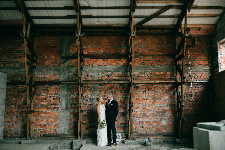 Auckland-wedding-photographer-3288.jpg
