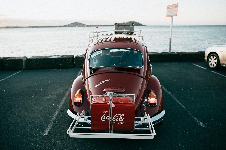 Auckland-wedding-photographer-6940.jpg