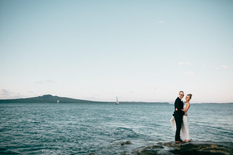 Auckland-wedding-photographer--6.jpg