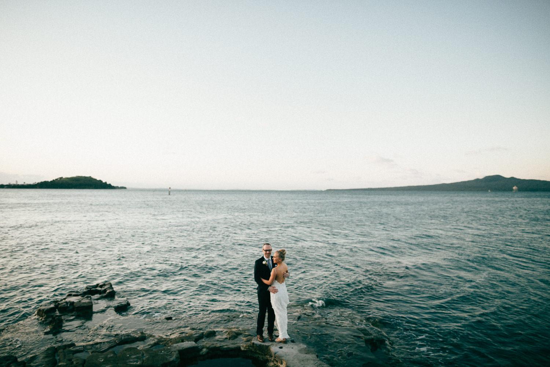 Auckland-wedding-photographer--7.jpg