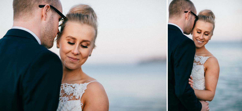New-zealand-wedding-photographer-43.jpg