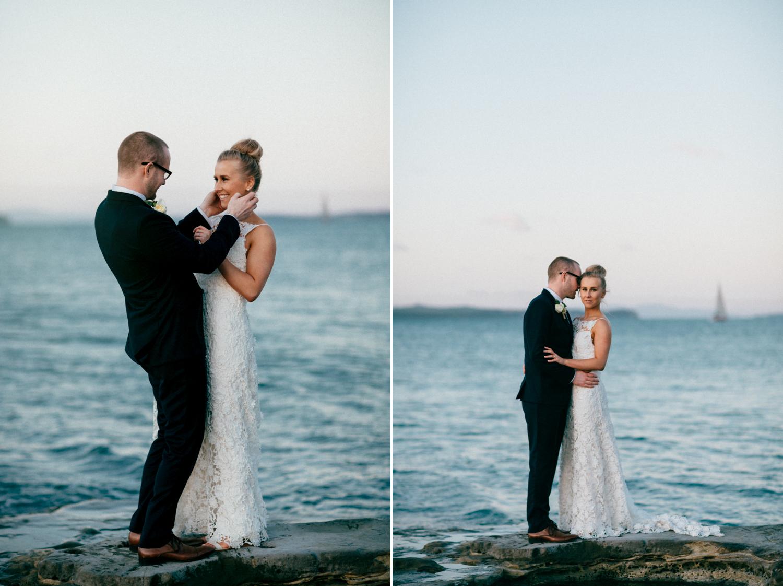 New-zealand-wedding-photographer-42.jpg
