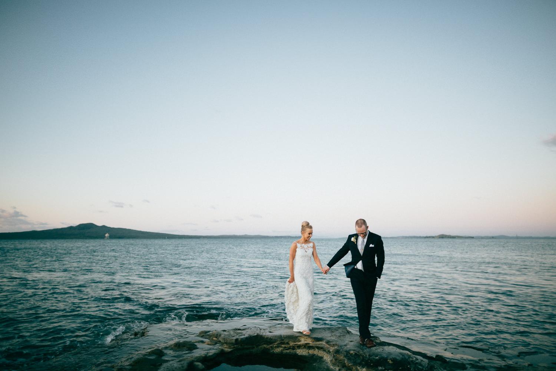 Auckland-wedding-photographer-2.jpg