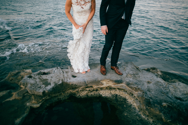 Auckland-wedding-photographer-6981.jpg