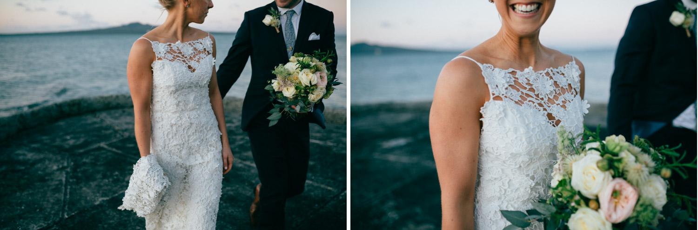 New-zealand-wedding-photographer-44.jpg