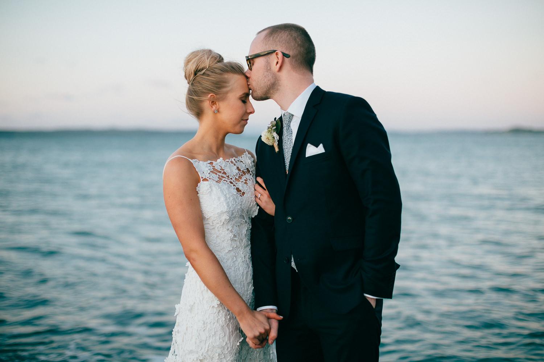 Auckland-wedding-photographer-51201.jpg