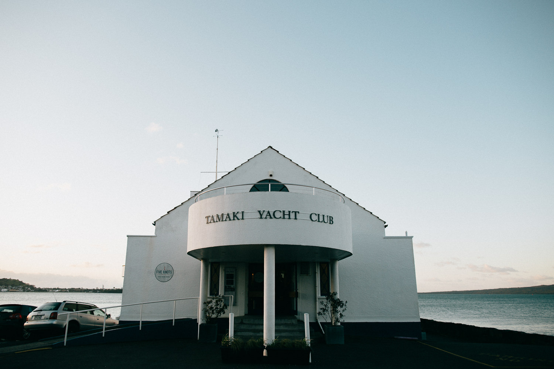 Auckland-wedding-photographer-6929.jpg