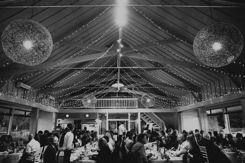 Auckland-wedding-photographer-7023.jpg