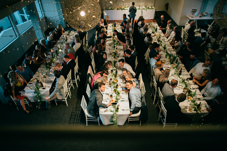 Auckland-wedding-photographer-7020.jpg