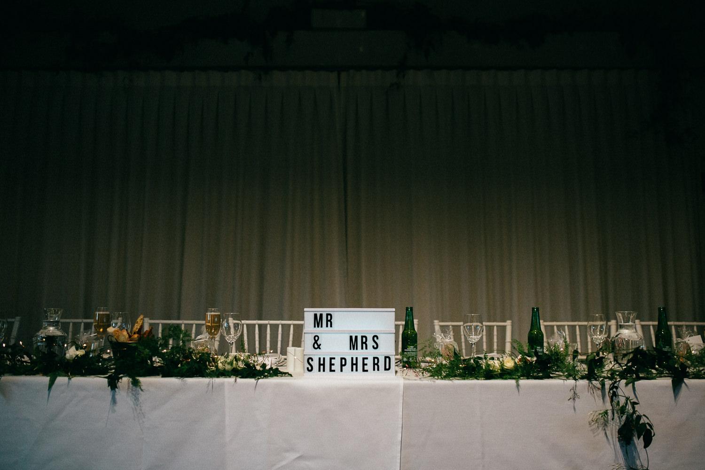 Auckland-wedding-photographer-3377.jpg