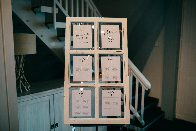 Auckland-wedding-photographer-3390.jpg