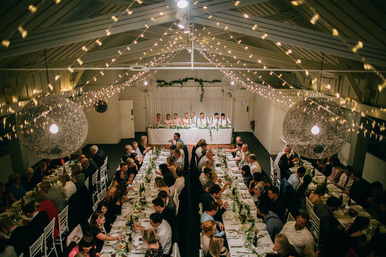 Auckland-wedding-photographer-7027.jpg