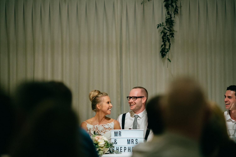 Auckland-wedding-photographer-5423.jpg