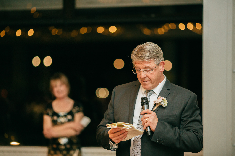 Auckland-wedding-photographer-5418.jpg