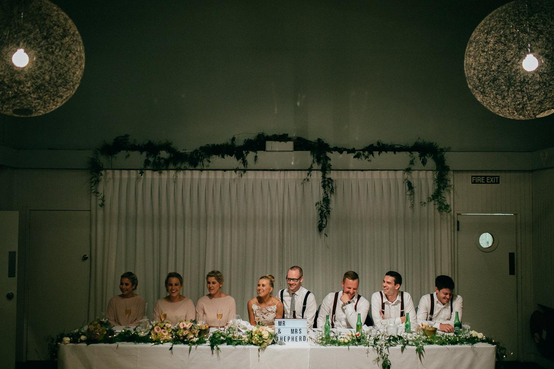 Auckland-wedding-photographer-3414.jpg