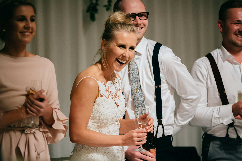 Auckland-wedding-photographer-5445.jpg