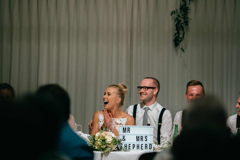Auckland-wedding-photographer-5493.jpg