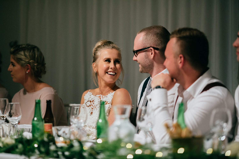 Auckland-wedding-photographer-5510.jpg