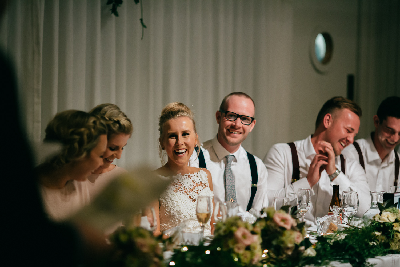 Auckland-wedding-photographer-5552.jpg