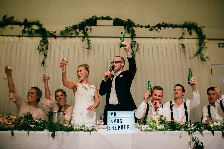 Auckland-wedding-photographer-9865.jpg