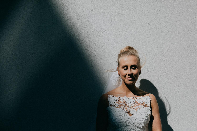 Auckland-wedding-photographer-2556.jpg