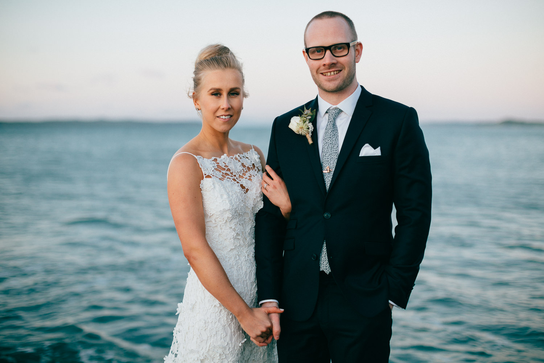 Auckland-wedding-photographer-51194.jpg