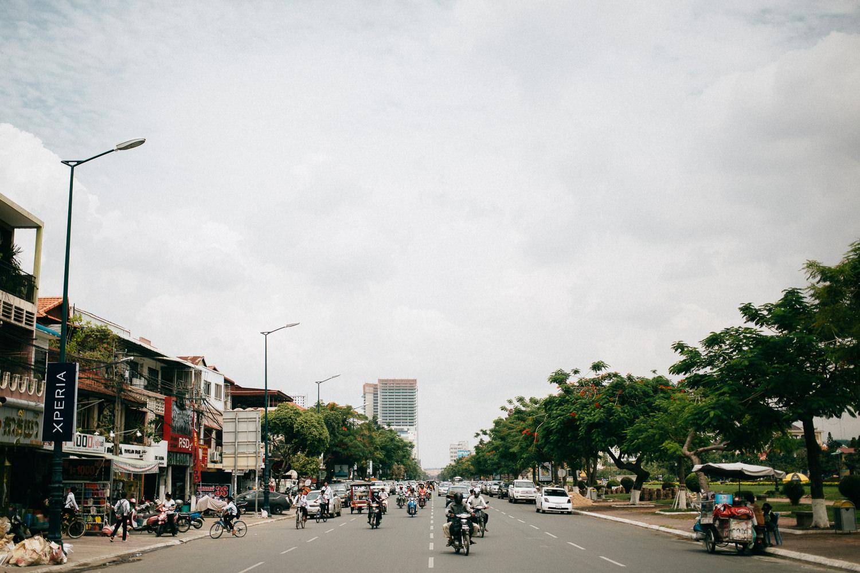 cambodiaa-1.jpg