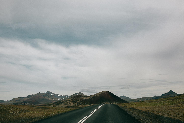Iceland-wedding-photographer-4934.jpg